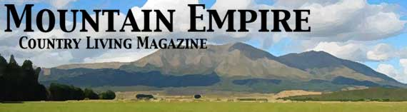 Mountain Empire Magazine